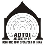 Association of Domestic Tour Operators of India