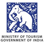Ministry Of Tourism - India