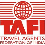The Travel Agents Federation of India